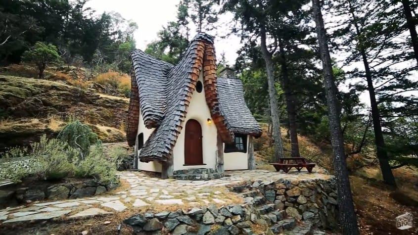 Winckler Cottage