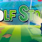 Golf Story Potato Game Of the Week