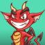 Profile picture of CritterCove