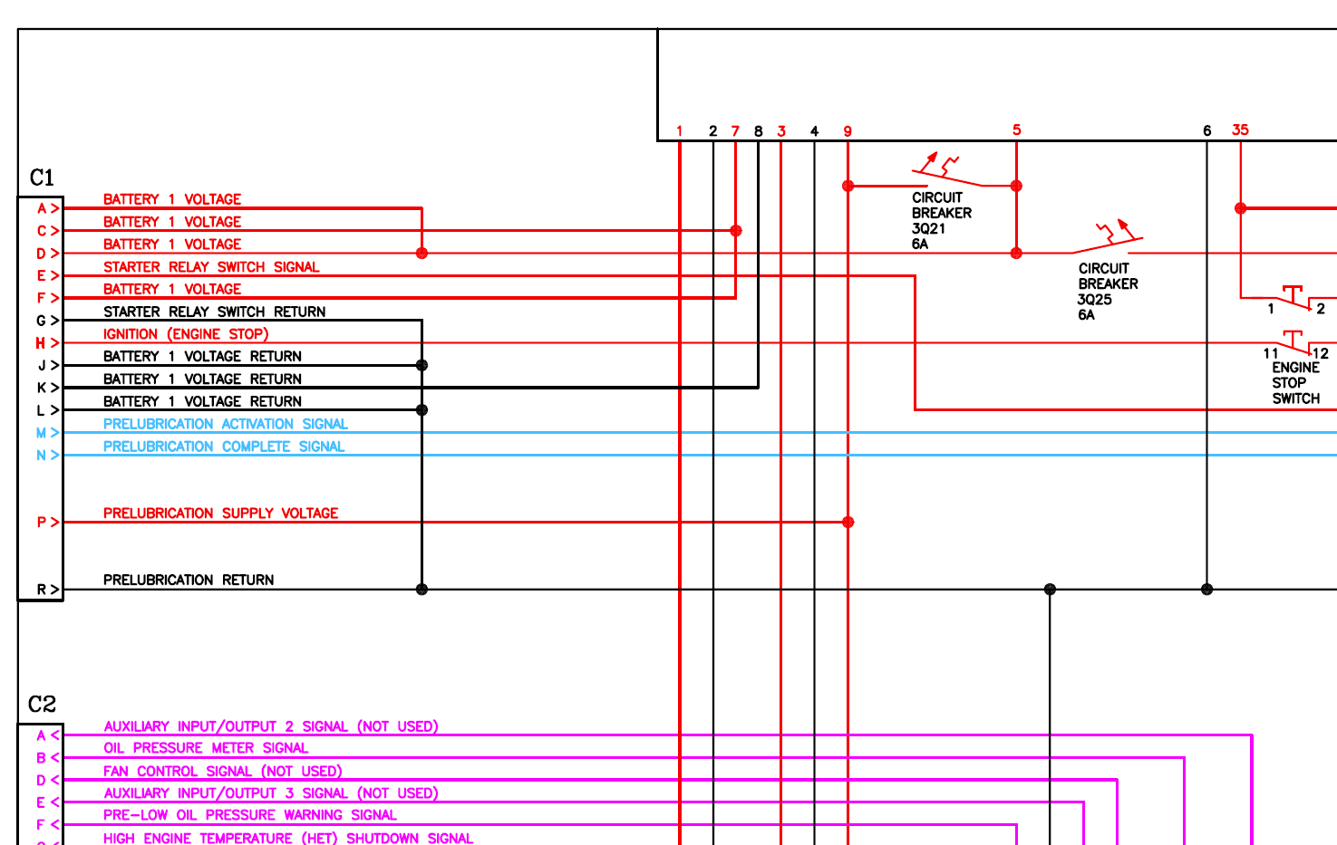 cummins wiring diagram nba basketball court sample