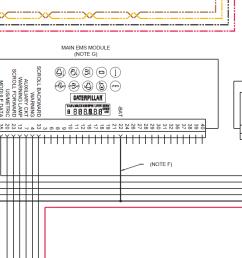 cat wiring harnes diagram for generator [ 1272 x 693 Pixel ]
