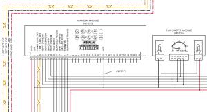 Cat 3176 Engine Diagram Free Wiring Diagrams