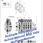 mpm-parts-manual-sample