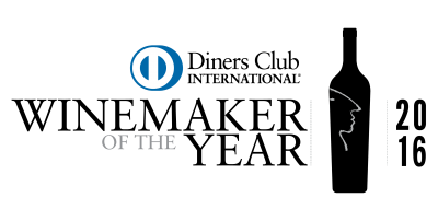 Finalists Announced for the 2016 Diners Club Winemaker and