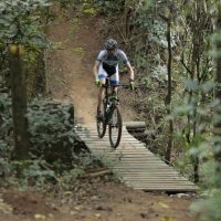 DAFCO Urban Challenge 2017 to showcase KZN Sapphire Coast's natural beauty