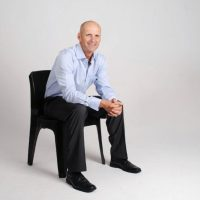 Gary Kirsten celebrates 50th birthday by launching Dynamic Online Leadership Course