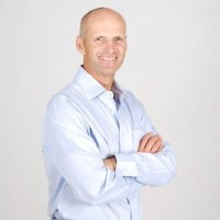 Gary Kirsten's latest leadership venture to empower corporate sector