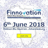 FinTech in South Africa: Accelerating the Digital Transformation of Banking & Financial Services