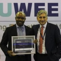 Education innovators honoured at EduWeek Africa