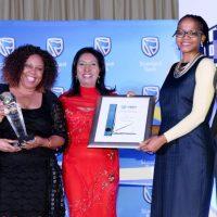 uShaka wins KZN's Top Brand for 2018