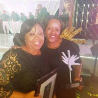 uShaka wins a third Lilizela Award!