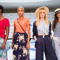 Global fashion retailer LC Waikiki opens first store in Western Cape