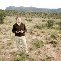 East Cape farmers go high-tech