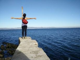 7 - Angel Island 2015-09-23 032