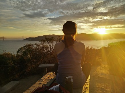 7 - Angel Island 2015-09-23 061