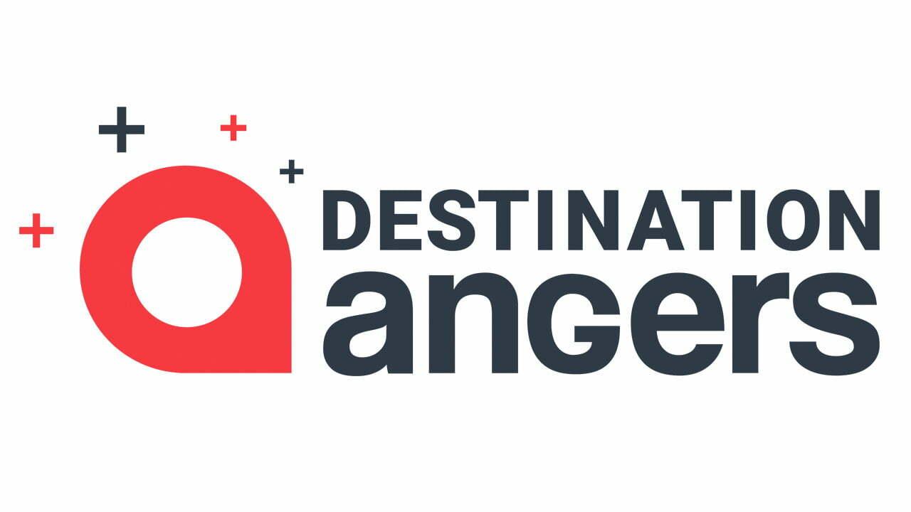 Destination Anger
