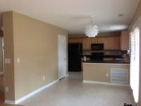 98+ Kitchen Color Beige Cabinets - Beige1 Thinking To ...