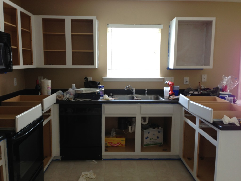 Should I Paint The Inside Of My Cabinets Nagpurentrepreneurs