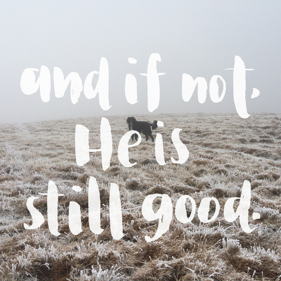 Image result for he is good