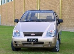 Adam Revo Top Models in Pakistan with Average/Mileage Price