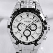 Pakistan Best Men's Watches Brands with Price