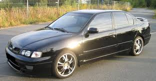 Daewoo Racer Top Models in Pakistan with Price Mileage/Average
