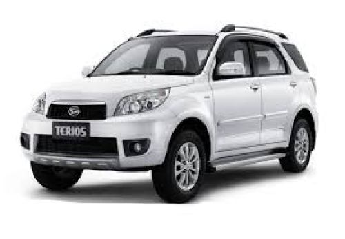 Daihatsu Top Cars Models in Pakistan with Price Average/Mileage