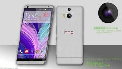 HTC One M9 (Hima) Price in Pakistan Specifications Pictures Features