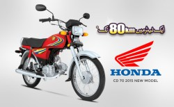 Atlas Honda CD 70 Model 2015 Price in Pakistan Specification Mileage Pictures