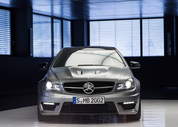 Mercedes Top Models in Pakistan with Price Average/Mileage
