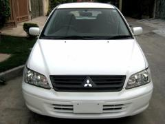 Mitsubishi Top Models in Pakistan with Mileage/Average Price