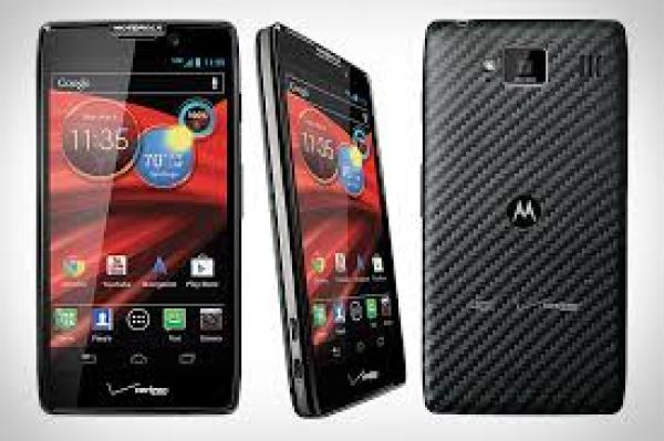 Motorola Top 10 Smartphones Models in Pakistan with Prices Specs