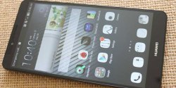 Huawei P8 A blend of Fashion & Outclass Specs/Shape Price in Pakistan