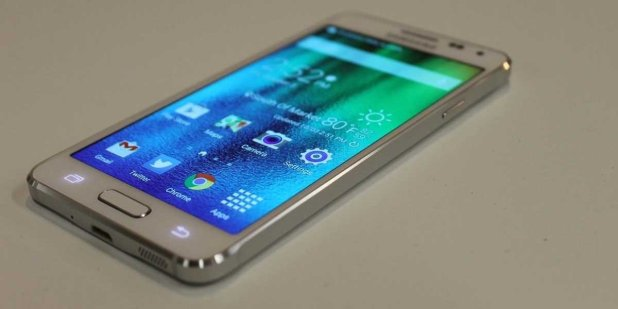 Top 10 Samsung Mobile Models in Pakistan with Price