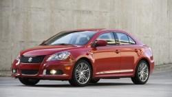 Suzuki Cars Top Models in Pakistan with Price Mileage/Average