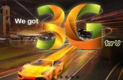 Ufone 3g Internet Packages Rates Settings For Android