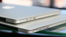 """Apple MacBook Pro RETINA MGX82ZA/A 13.3"""" Laptops Price in Pakistan Specs Pictures Features"""
