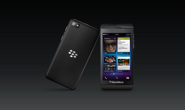 BlackBerry Z10 Price in Pakistan Specification Pics Features Review