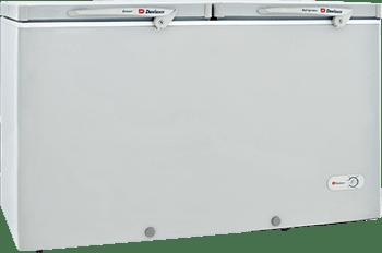 Dawlance Deep Freezer All Models Price in Pakistan Triplet Single Double Door
