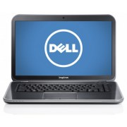 Dell Inspiron N3542 Ci3-4005U Laptops Price in Pakistan Specs Pictures Features