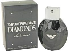 Emporio Armani Diamonds by Giorgio Armani Men's Perfumes Prices in Pakistan