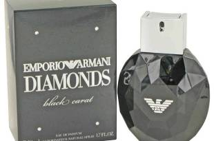 Emporio Armani Diamonds by Giorgio Armani Men's Perfumes Prices in Pakistan