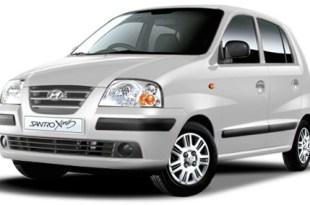 Hyundai Santro Price in Pakistan 2015 with Colors Specs Pictures Mileage