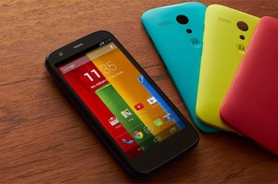 Motorola Moto G 16GB Dual Price in Pakistan Specifications Pictures Features Review