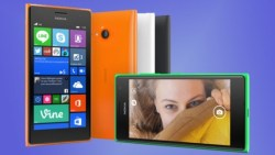 Nokia Lumia 730 Dual Sim Price in Pakistan Features Images Specs Pictures Review