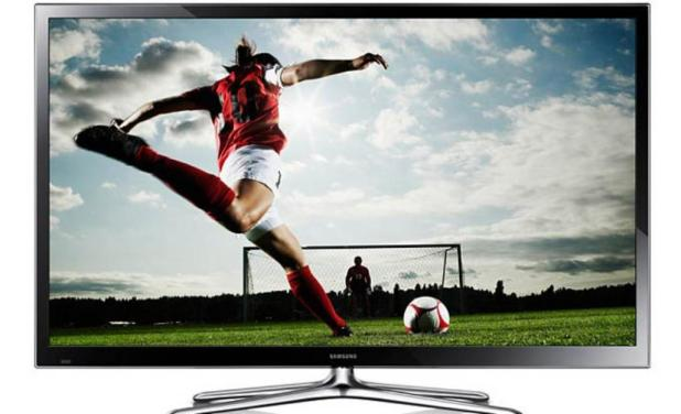 "Samsung 43F4000 43"" Inches Plasma LCD TV Price in Pakistan Features Specs Pictures"