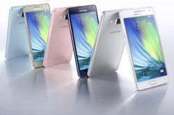 Samsung Galaxy A7 Price in Pakistan Specification Pictures Features
