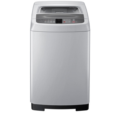Samsung WA90G9 Washing Machine Price in Pakistan 7 kg Fully Automatic