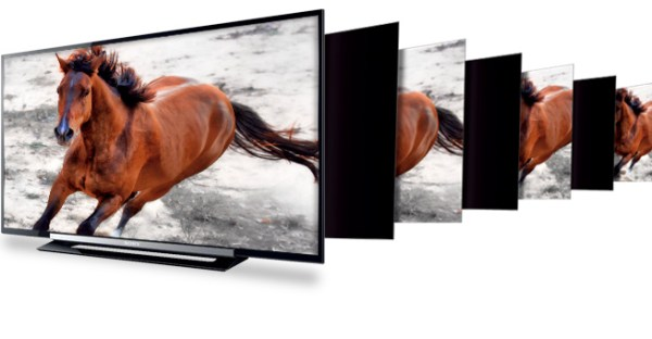 Sony Bravia KLV-32R402 LED TV Price in Pakistan Specs Features Pictures