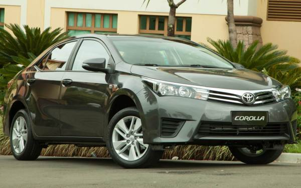 Toyota Corolla GLI 2015 Price in Pakistan Colors Specifications New Model Pictures